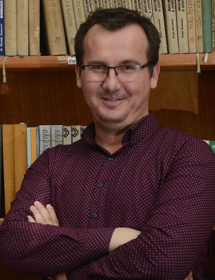 Sead Husić